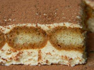 Печенье савоярди рецепт классический